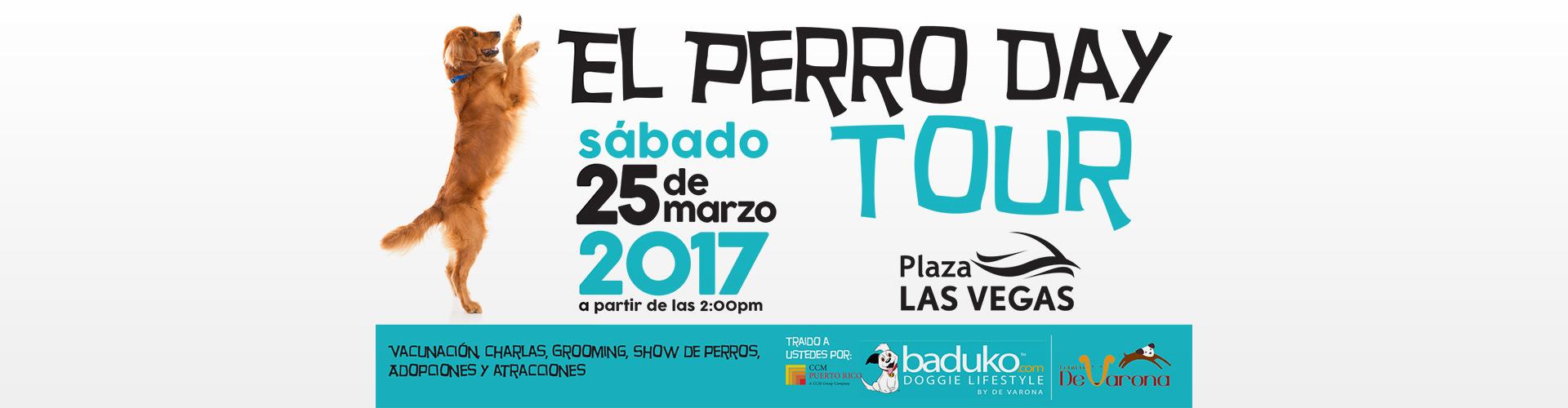 plaza-las-vegas-02-17-slide-2