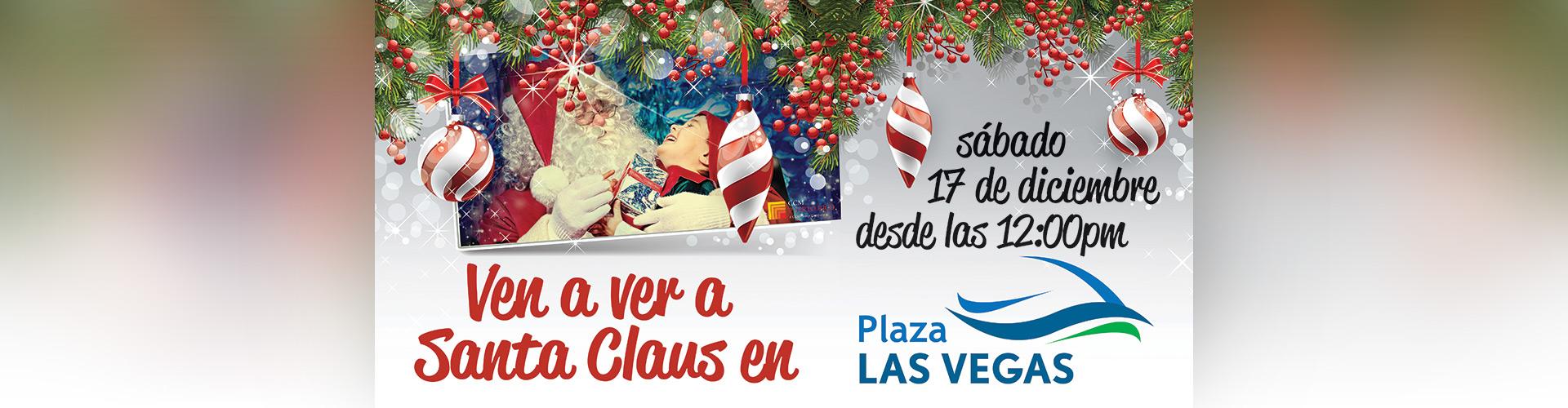plaza-las-vegas-12-2016-1-slide
